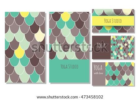 Practicalcardbusinesstemplate Photos RoyaltyFree Images – Editable Leaf Template