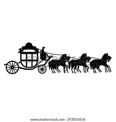Lbscr94a together with Search as well Covered Wagons Cowboy Sheriff Vector 183785015 also 2 as well Wagon Train 19th Century. on old west carriages