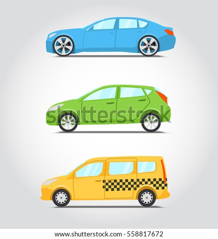 Supercars Icon Stock Photos Royalty Free Images Vectors
