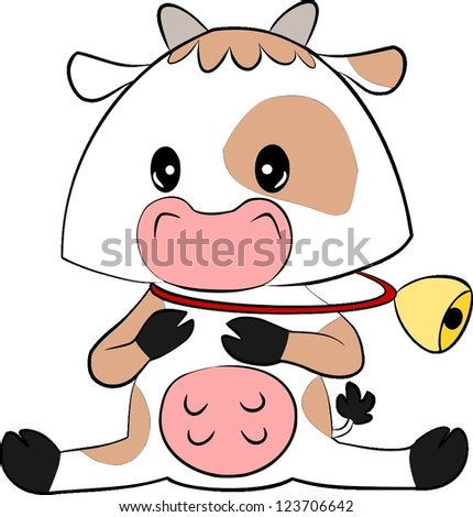 Cowbell Stock Vectors, Images & Vector Art | Shutterstock