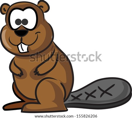 beaver latin singles Beaver personals great news for those of you who are single in beaver the completely free dating site in beaver can help you meet real, local singles.