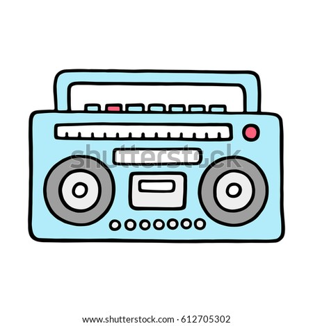90s Hip Hop Stock Images, Royalty-Free Images & Vectors ...