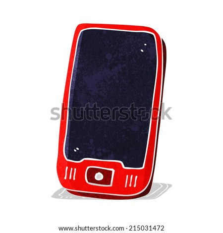 animated escort phone lookup