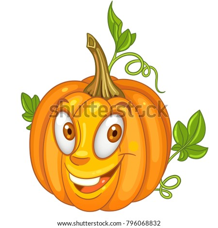 Pumpkin Patch Stock Images, Royalty-Free Images & Vectors ...