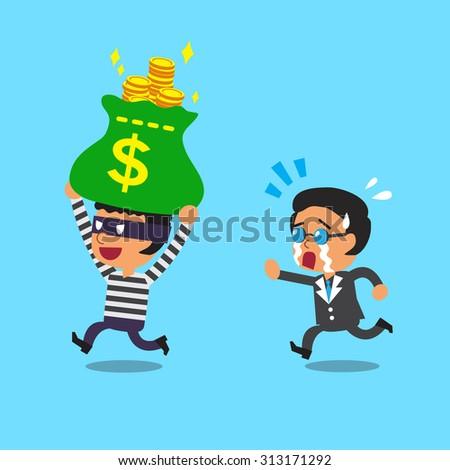 stock-vector-cartoon-thief-stealing-mone