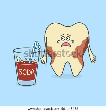 how to use licorice root for tooth decay