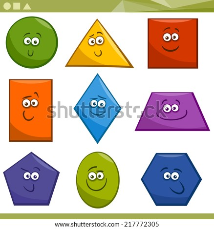 further Triangle Clipart also De Ab Bb Cc D Cb additionally Shapes moreover Cf D B E. on geometri shapes english