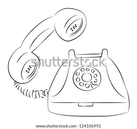 wiring diagram western electric telephone with Vintage Telephone Wiring Diagrams on Gem Car Electrical Diagram also Telephone Ringer  lifier Diagram also Og Telephone Wiring Diagram also Telephone Extension Wiring Diagram also Telephone Wiring Diagrams.