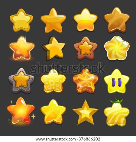 games star .com