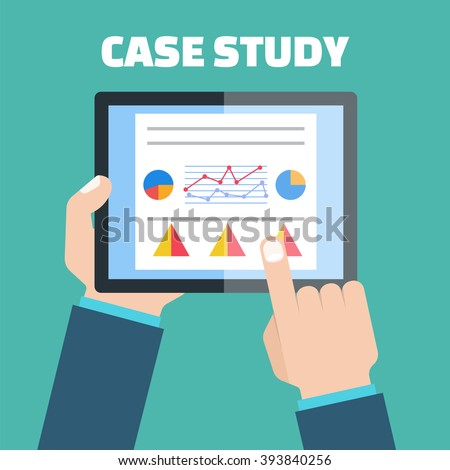 Business case Stock Vectors, Royalty Free Business case ...