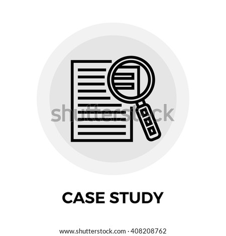 Case study Icons - 17 free vector icons - flaticon.com