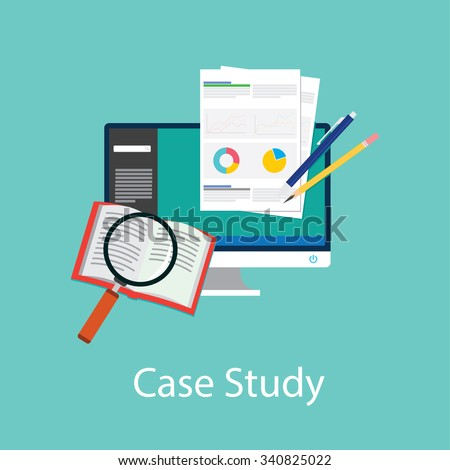a case of papermarket Case studies: marketing strategy access thousands of our marketing strategy online marketing  extending your reach beyond you home market is easier than.
