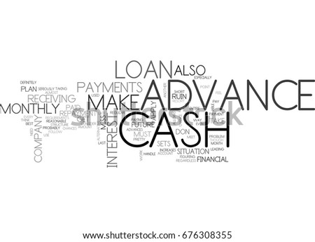 Cash city loans river forest picture 6