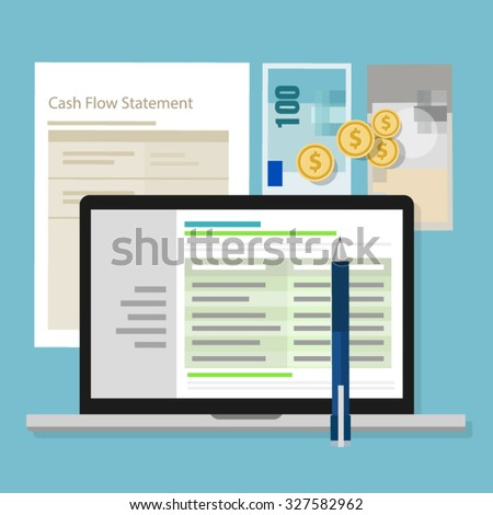 check register excel template archives excel templates