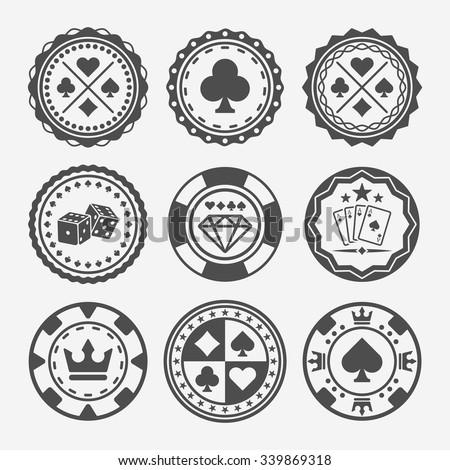 Line casino poker online casinos offering free