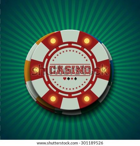 Picture of casino chip midwest gaming u0026 entertainment casino