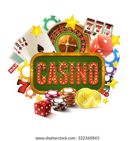 chips are down for gambling industry Gambling - translation to  croupier - dice - double or quits - down - drop - fruit machine - gamble away - gambling debt - gaming - gaming chips - gaming license.