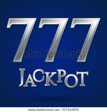 casino club jackpot