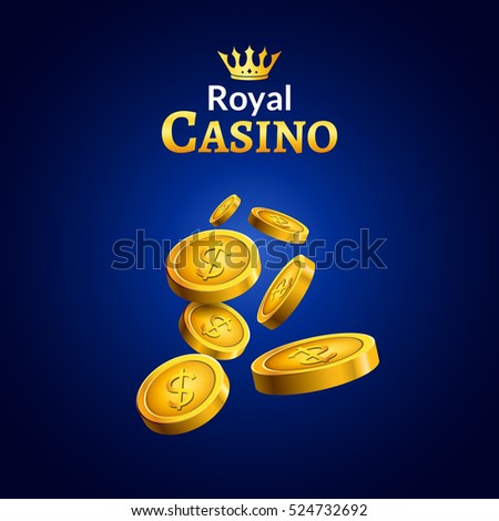 online casino winner www 777 casino games com