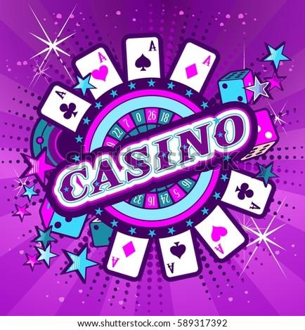 Gambling minneapolis mn