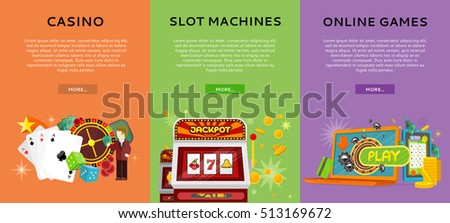 online slot machine games european roulette online