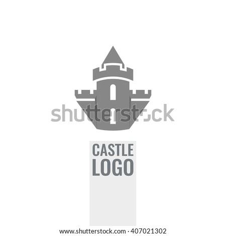 Fortress real capital logo