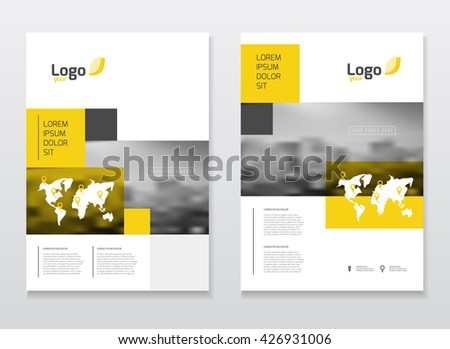 Catalogue Stock Images Royalty Free Images Amp Vectors