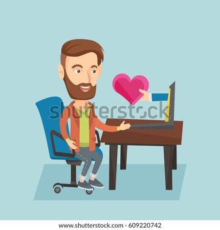 Hipster online dating in Brisbane