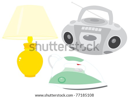 Cd Player Stock Images, Royalty-Free Images & Vectors | Shutterstock