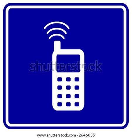 Old fashioned telephone ringtone free 8