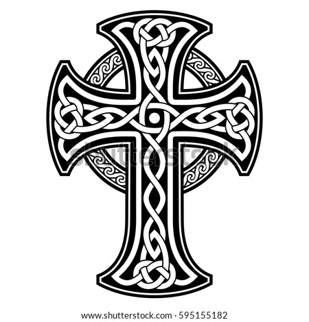 Black Family Reunion Clip Art likewise I0000DLG9zqzU12c likewise 17697184 additionally Celtic National Ornament Shape Cross Black 595155182 in addition Books And Media. on christian history