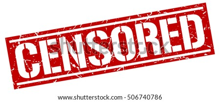 скачать торрент censored