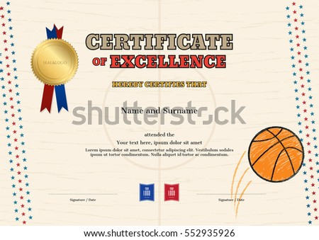 Blank Basketball Template Stock Images, Royalty-Free Images