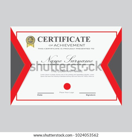 Stock images royalty free images vectors shutterstock for Diploma of landscape design