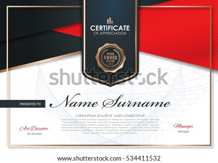 diploma stock images royalty images vectors shutterstock certificate template luxury and modern pattern diploma vector illustration