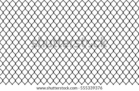 Fence Stock Images Royalty Free Images Amp Vectors