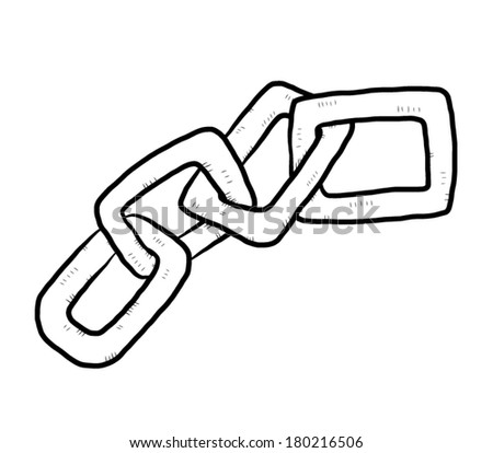 Iron Chain Stock Images, Royalty-Free Images & Vectors ...