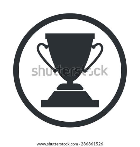 Champion icon. Champion icon vector. Champion icon simple. Champion icon app. Champion icon web. Champion icon logo. Champion icon sign. Champion icon ui.Champion icon flat.Champion icon eps.Champion. - stock vector
