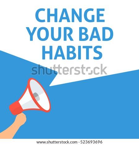 Habit Stock Images, Royalty-Free Images & Vectors ...