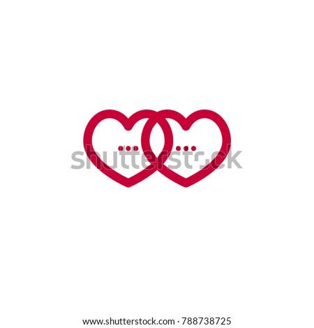 сердца двух знакомств чат