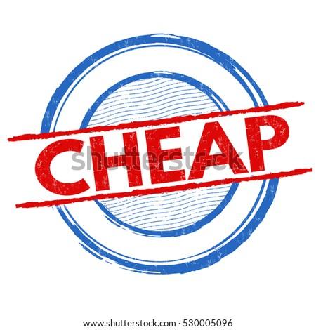 Cheap summer grunge rubber stamp on stock vector 294694448 for Cheap white wallpaper