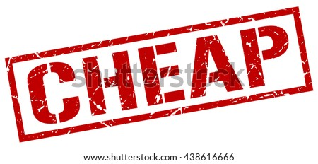 cheap stock images royalty free images vectors shutterstock