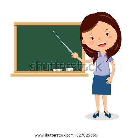 professional presentation board