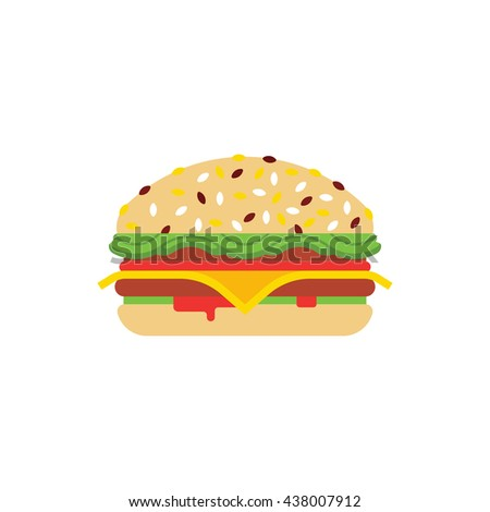 Best Fast Food Cheesburger For You