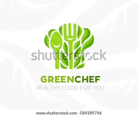 Kitchen Store Logo kitchen logo stock images, royalty-free images & vectors
