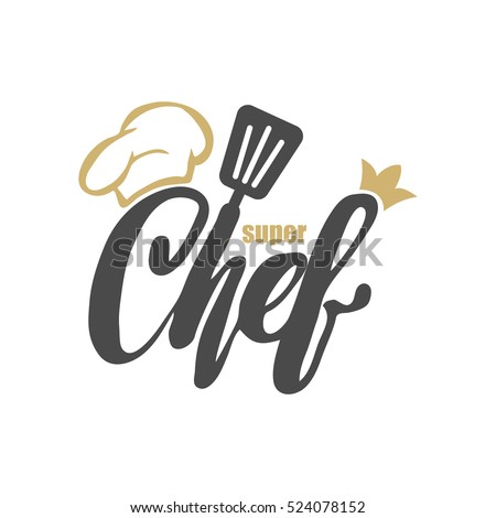 lady chef logo design ideas - photo #40