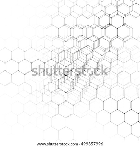 Image Result For Microbiology Concept
