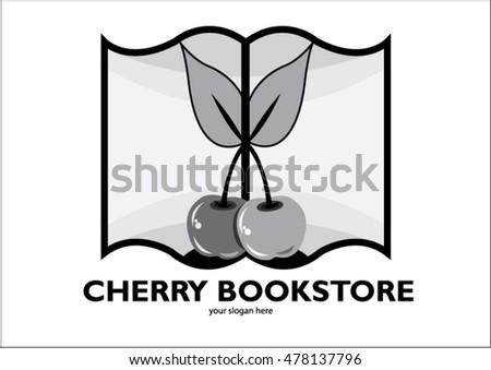 Cherrystone asian chick hot rock
