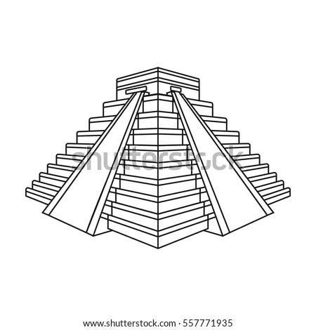 Essay/Term paper: The ancient maya