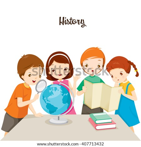 History lecture classes in college subjects